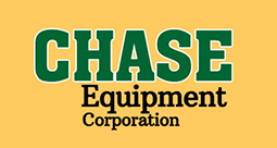 Chase Equipment Corp