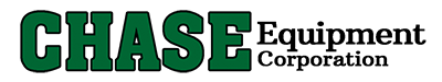 Chase Equipment Corp Logo